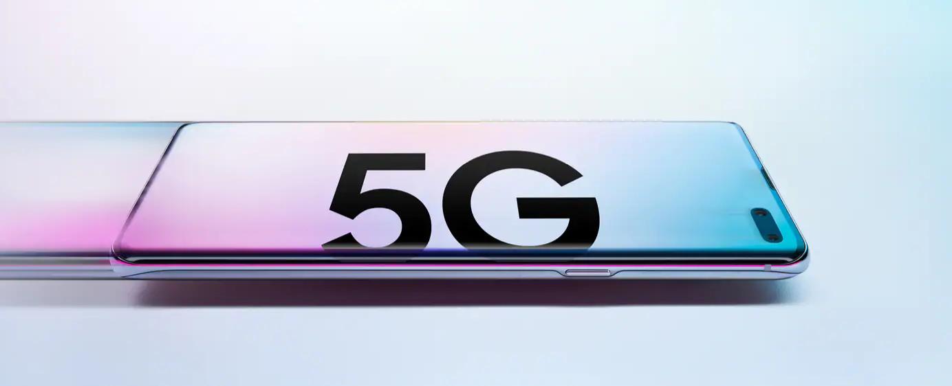 Samsung-Galaxy-S10-5G-4