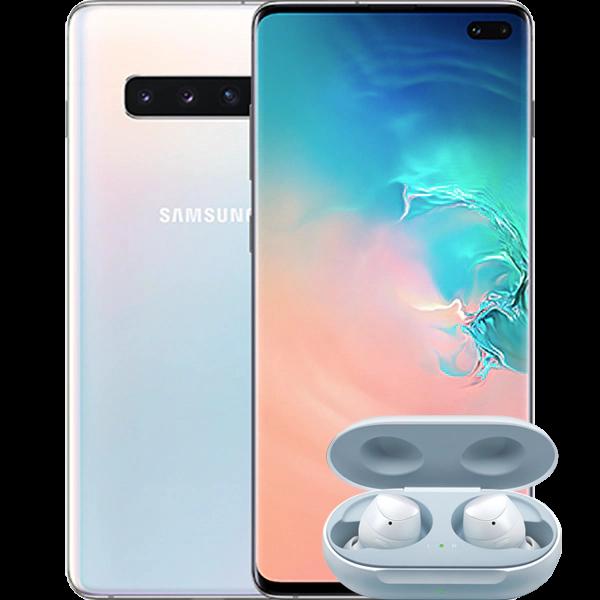 Samsung-Galaxy-S10-Plus-Prism-White