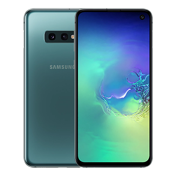 Samsung-Galaxy-S10e-Prism-Green