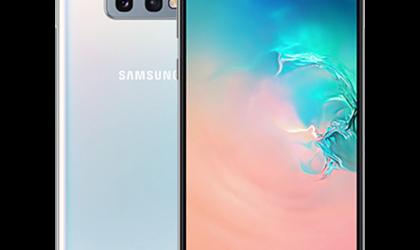 Best belt/holster cases for Samsung Galaxy S10e