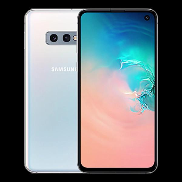 Samsung-Galaxy-S10e-Prism-White