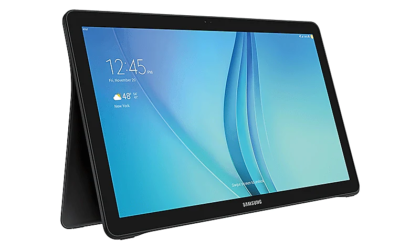 AT&T Samsung Galaxy View 2 benchmarked with Oreo 8.1, Exynos 7885, and 3GB RAM