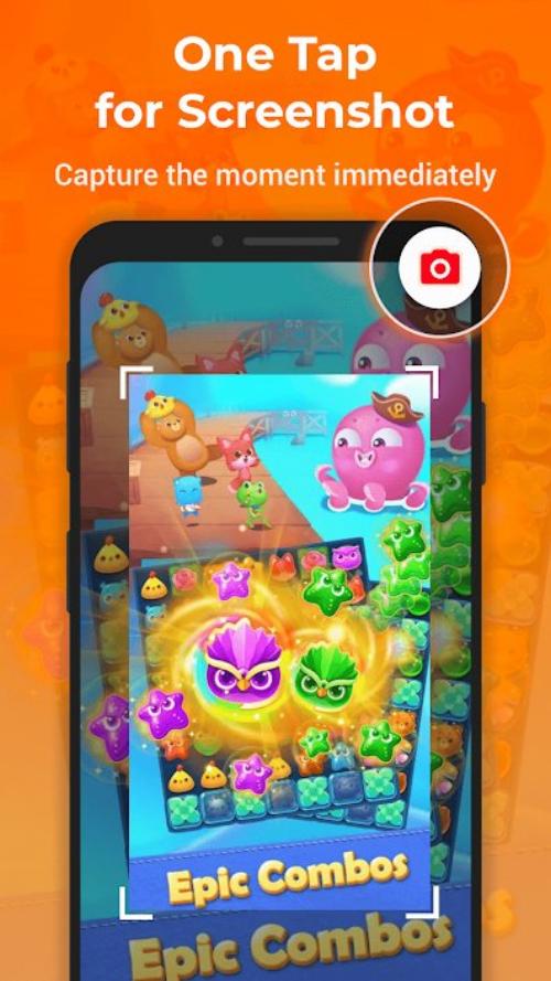 best screen recording apps 01
