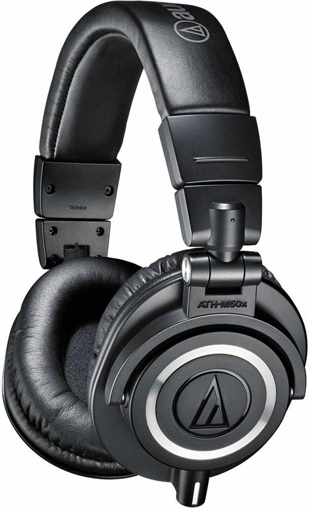 ATH-M50x-e1550989375681