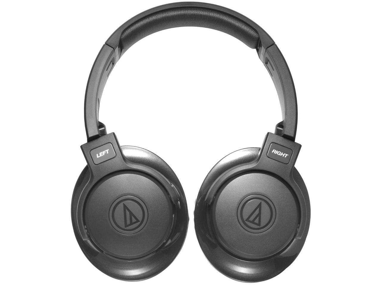 Audio-Technica-SonicFuel