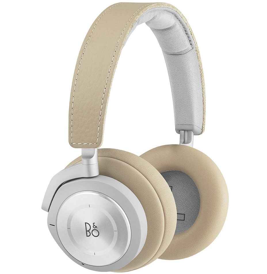 Bang-Olufsen-Beoplay-H9i-Cans