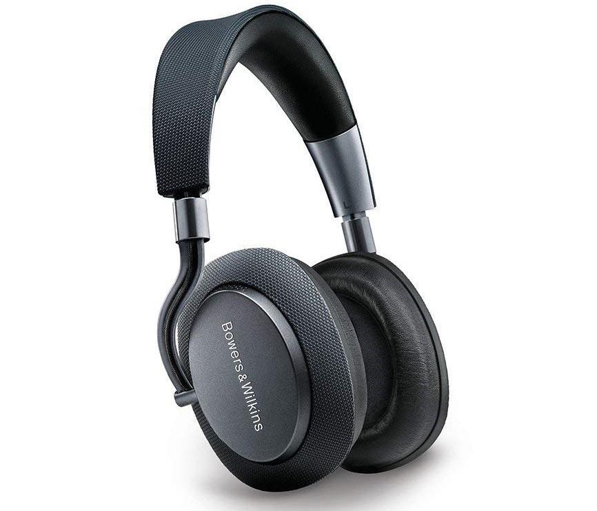 Bowers-Wilkins-PX-headphones