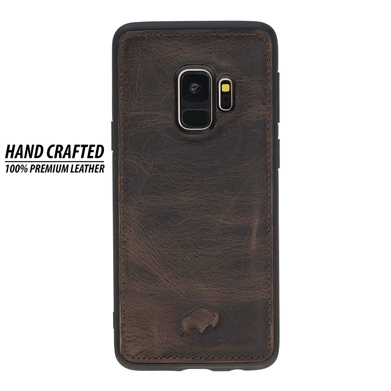Burkley-Leather-Galaxy-S9-case