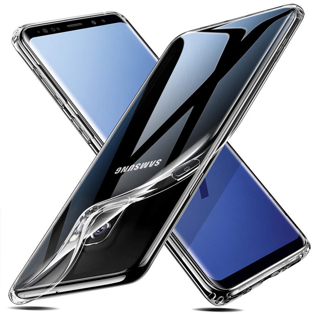 ESR-Thin-case-Galaxy-S9