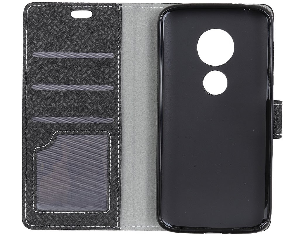 FindaGift-Moto-G7-Play