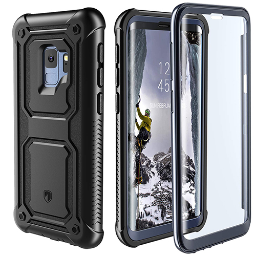 Fitfort-case-Galaxy-S9-1