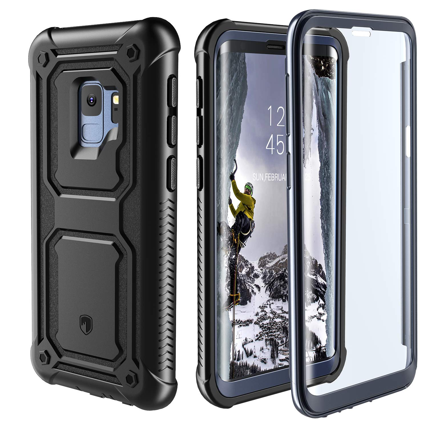 Fitfort-case-Galaxy-S9