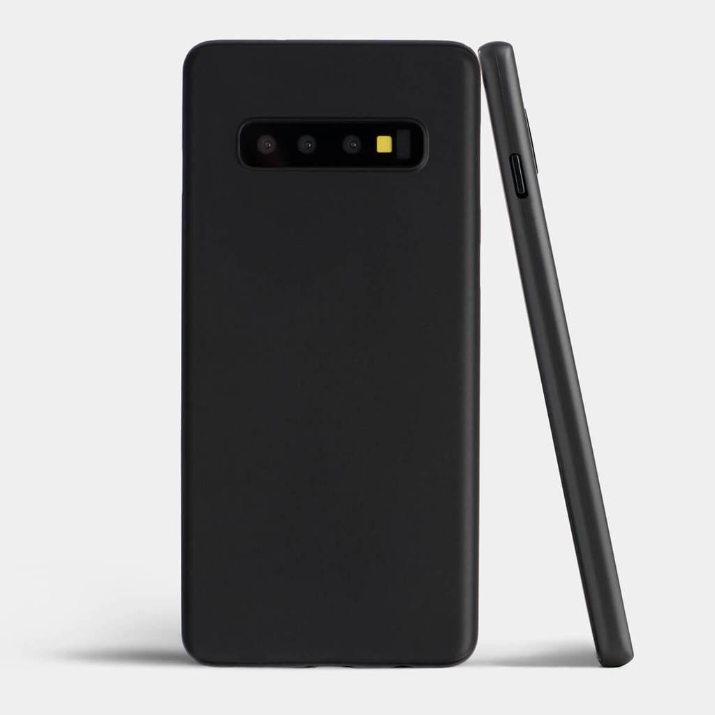 Galaxy-S10-Case-