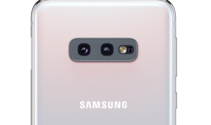 Galaxy S10e firmware download: Get free links of stock ROMs here!