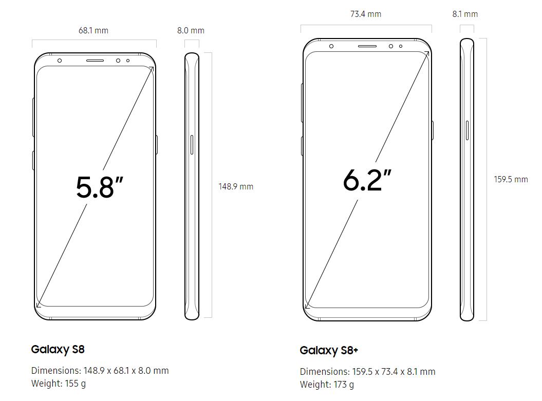 Galaxy-S8-and-S8-Plus-size-e1550753806826