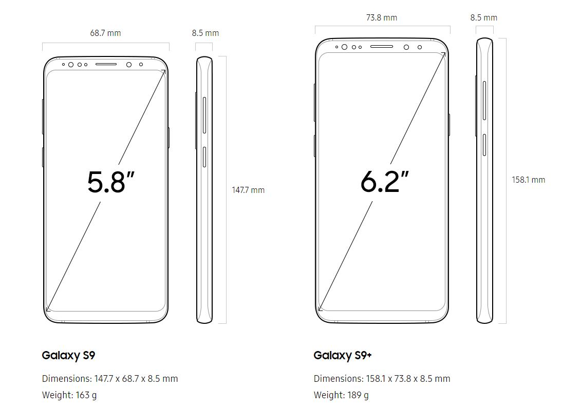 Galaxy-S9-and-S9-Plus-size-e1550753794842