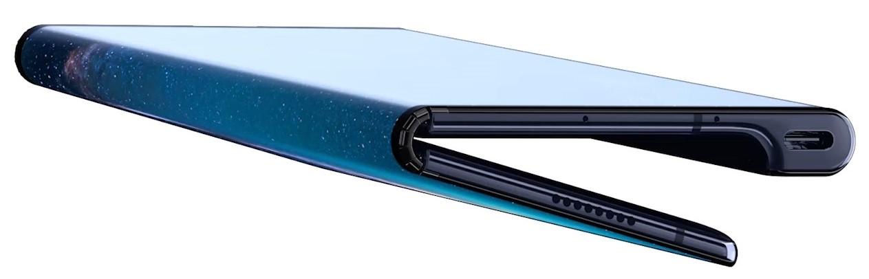Huawei-Mate-X-10