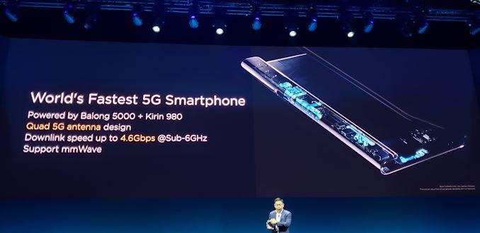 Huawei-Mate-X-5G