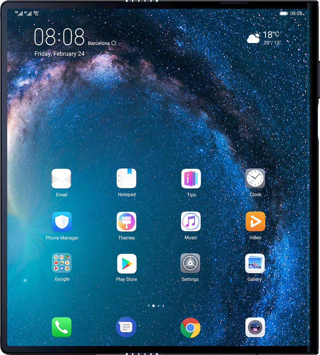 Huawei-Mate-X-Experience-Full-Screen-