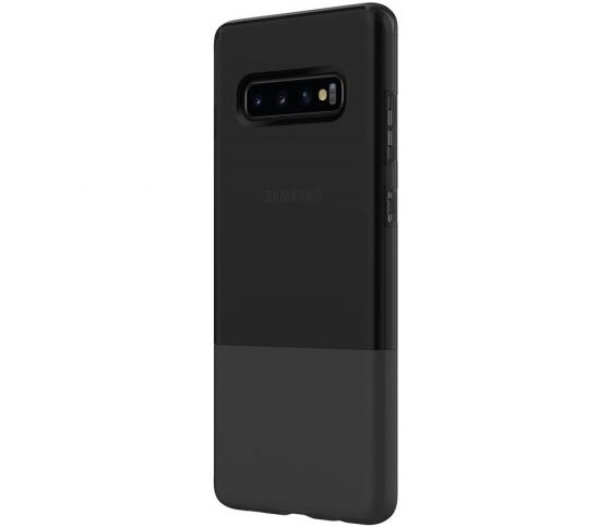 Incipio-Case-Galaxy-S10-1