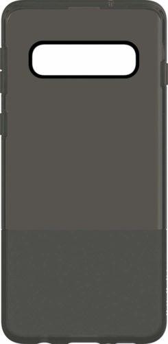 Incipio-Case-Galaxy-S10-e1554182048350