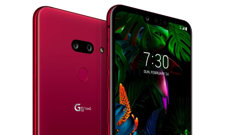 LG-G8-ThinQ