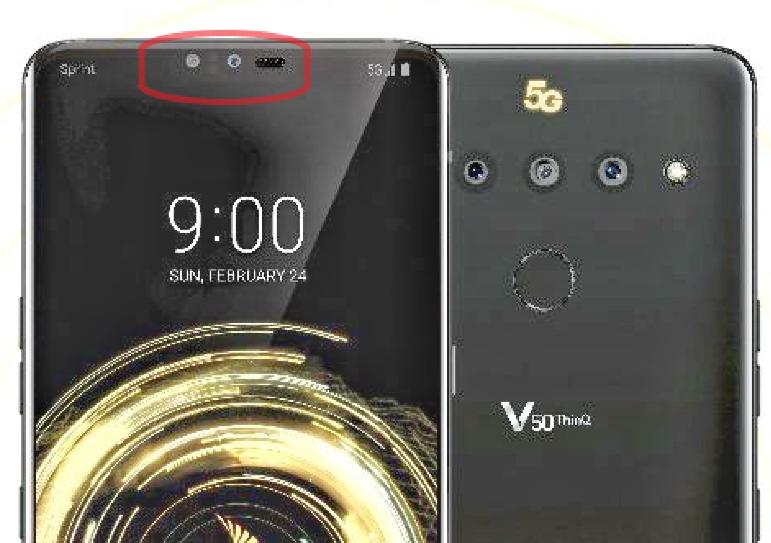 LG-V50-ThinQ-leak