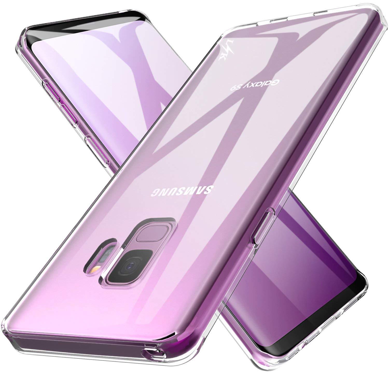 LK-Ultra-Thin-Galaxy-S9-case