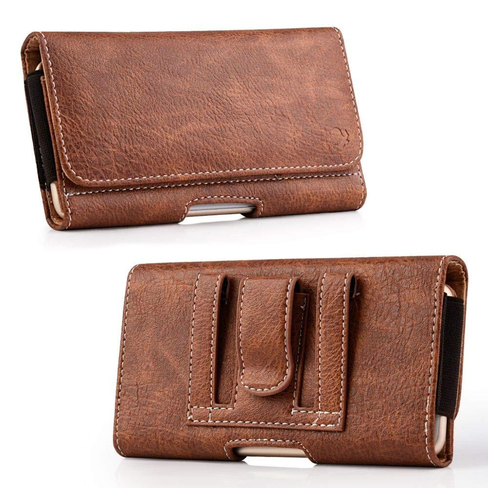 Luxmo-Wallet-Case