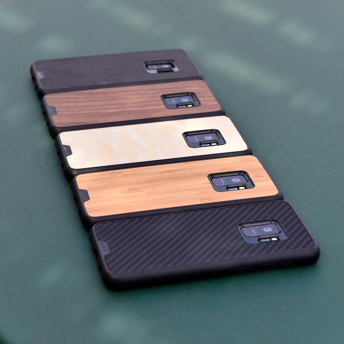 MOUS-Galaxy-S9-Case