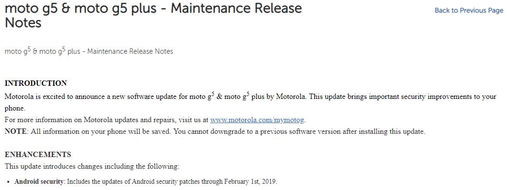 Moto-G5-Plus-update-February