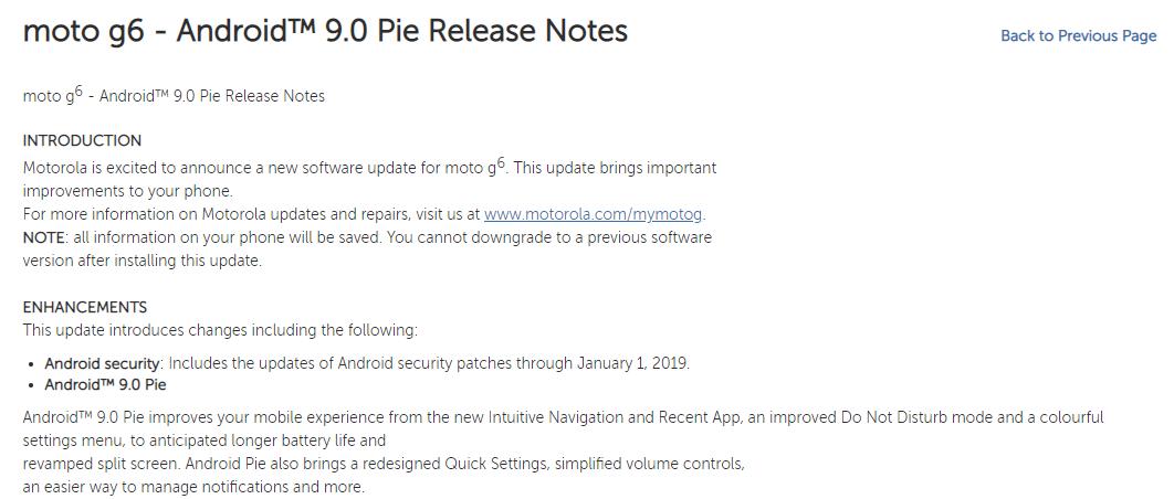 Moto-G6-Pie-update-USA-1