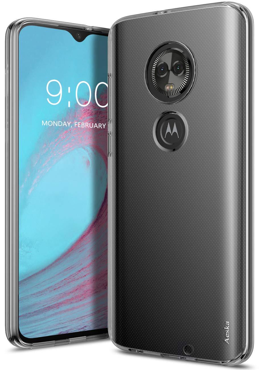 Moto-G7-Clear-Case-by-Aeska