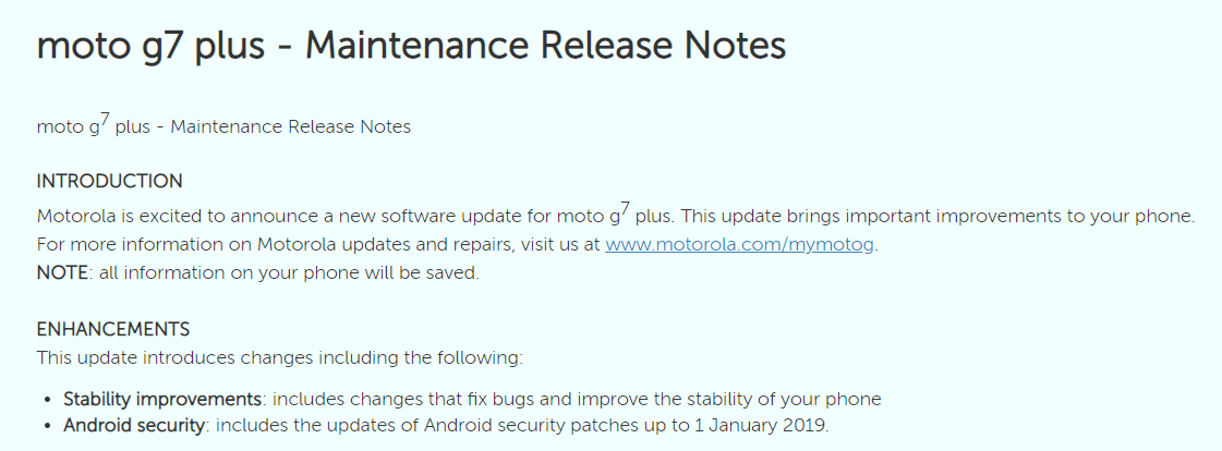 Moto-G7-Plus-update
