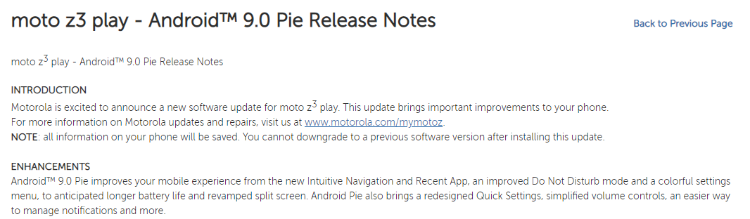 Moto-Z3-Play-Pie-update-2