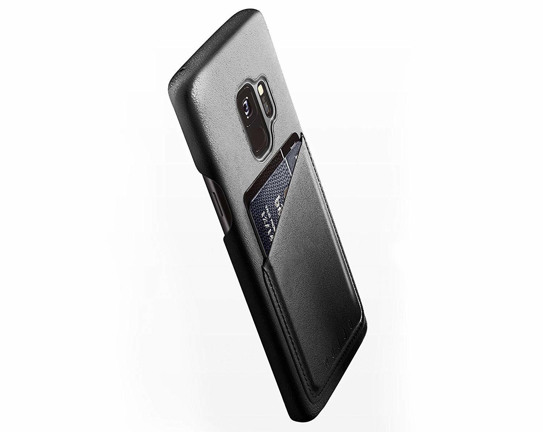 Mujjo-Leather-Case-Galaxy-S9-e1550258736120
