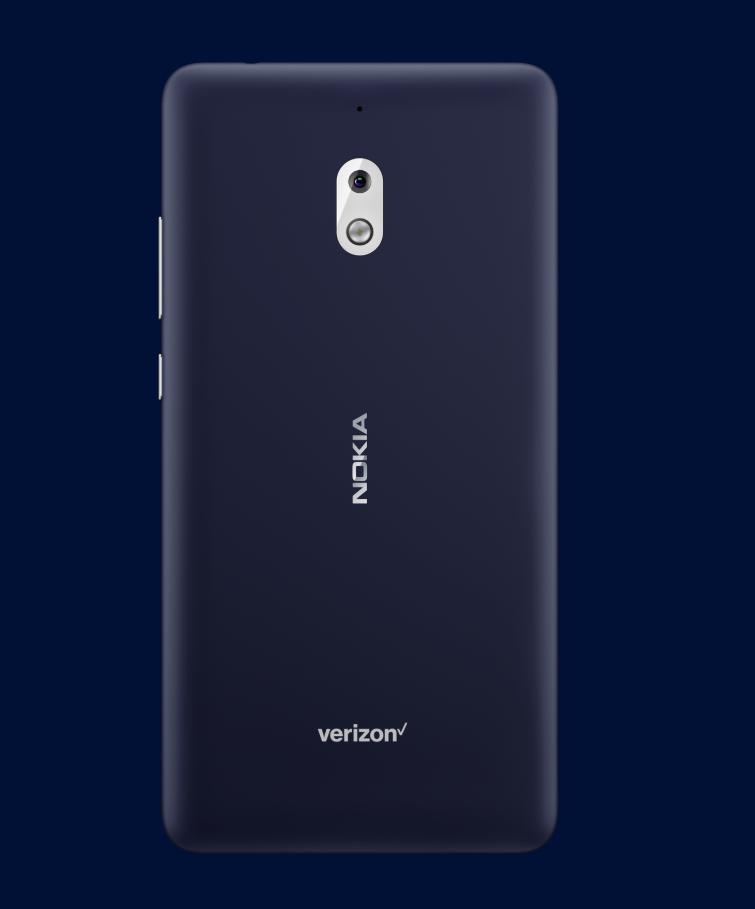 Nokia-2-V-1