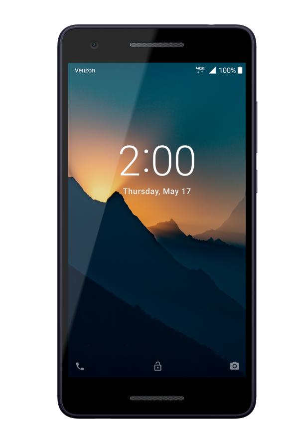 Nokia-2-V-2