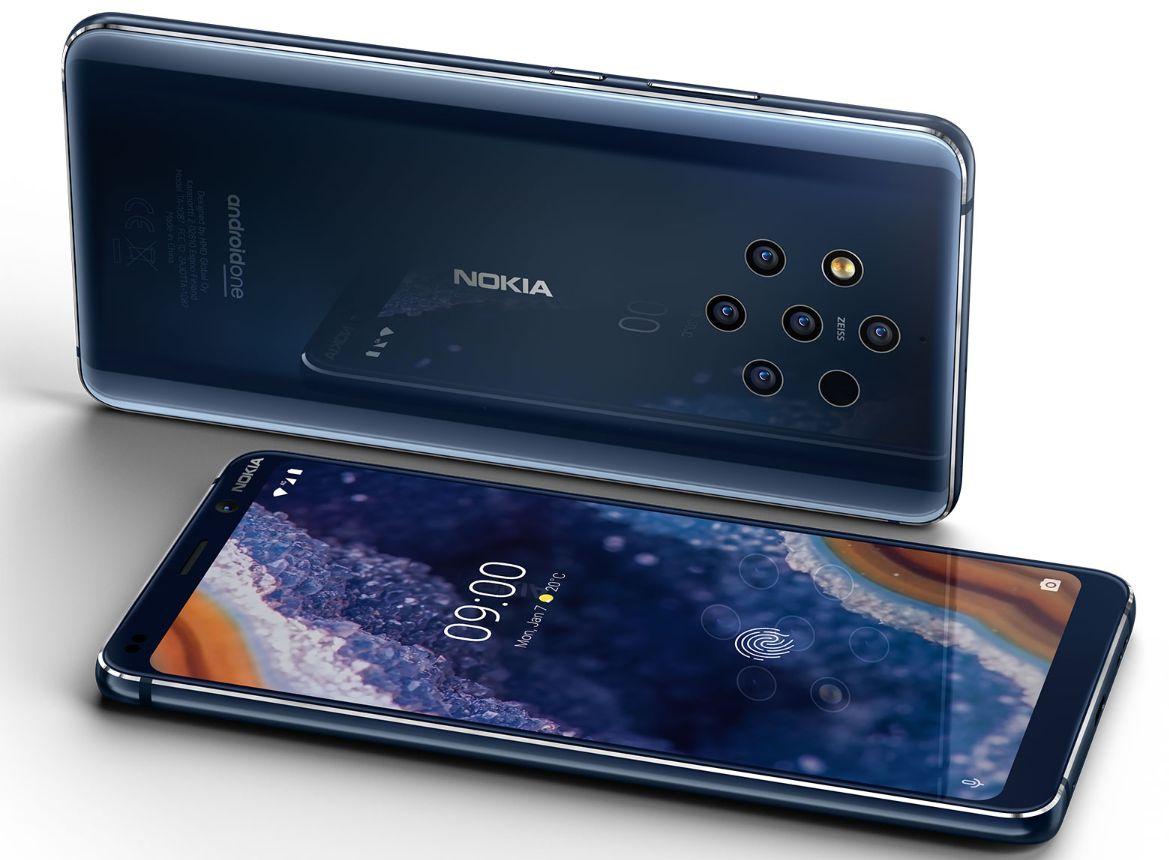 Nokia-9-PureView-smartphone