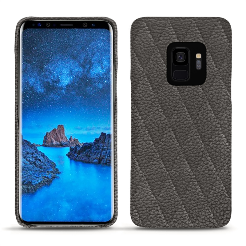 Noreve-Galaxy-S9-Case