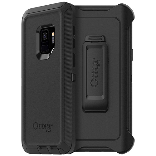 OtterBox-Case-for-Galaxy-S9-1