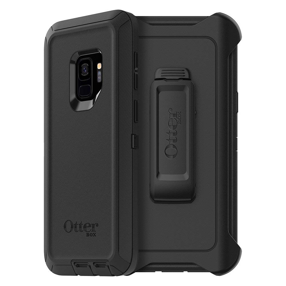 OtterBox-Case-for-Galaxy-S9