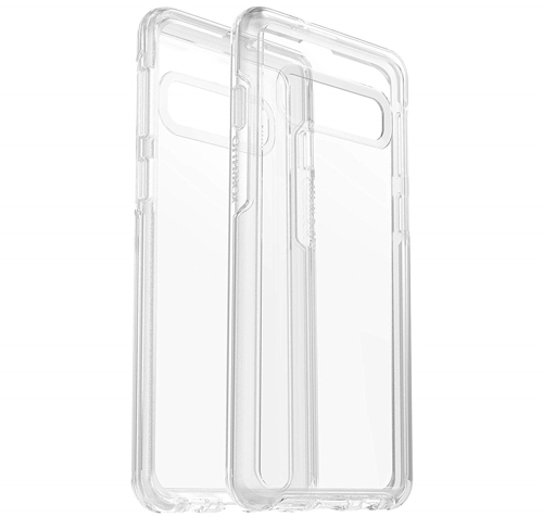 OtterBox-Clear-S10-1