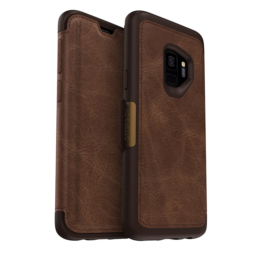 OtterBox-S9-Leather-Case