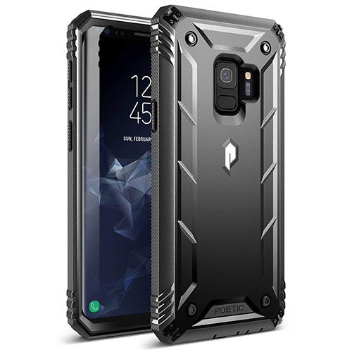 Poetic-rugged-S9-Case-1