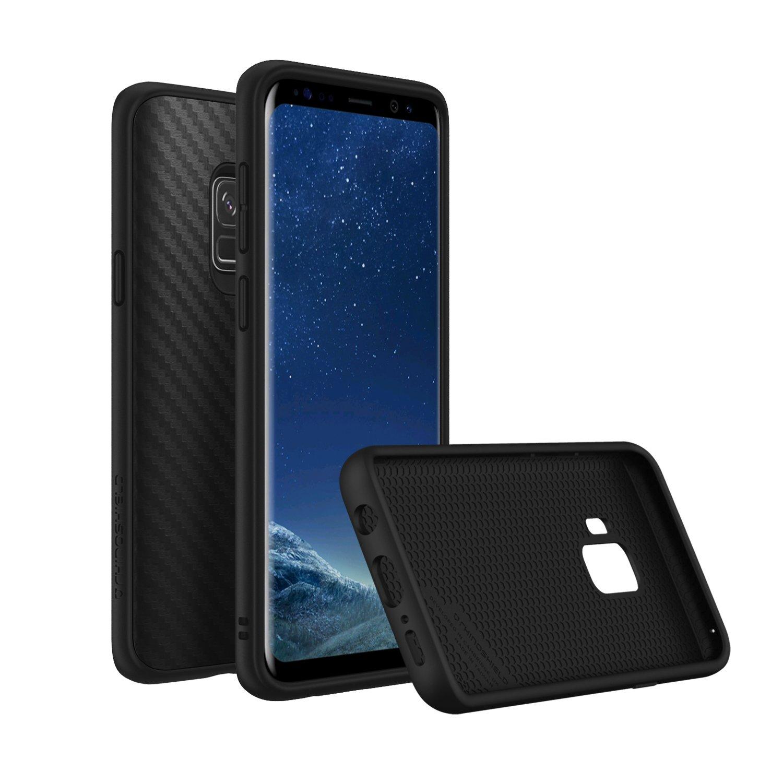 RhinoShield-Galaxy-S9-Case