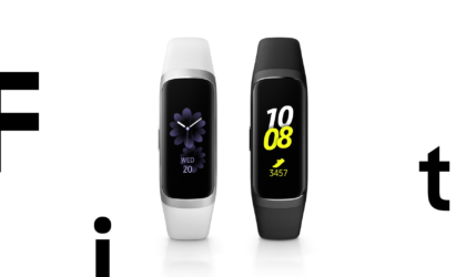 Samsung Galaxy Fit and Fit e: All you need to know