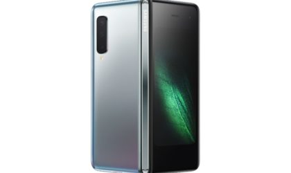 New Samsung Galaxy Fold release date to be announced in the coming weeks