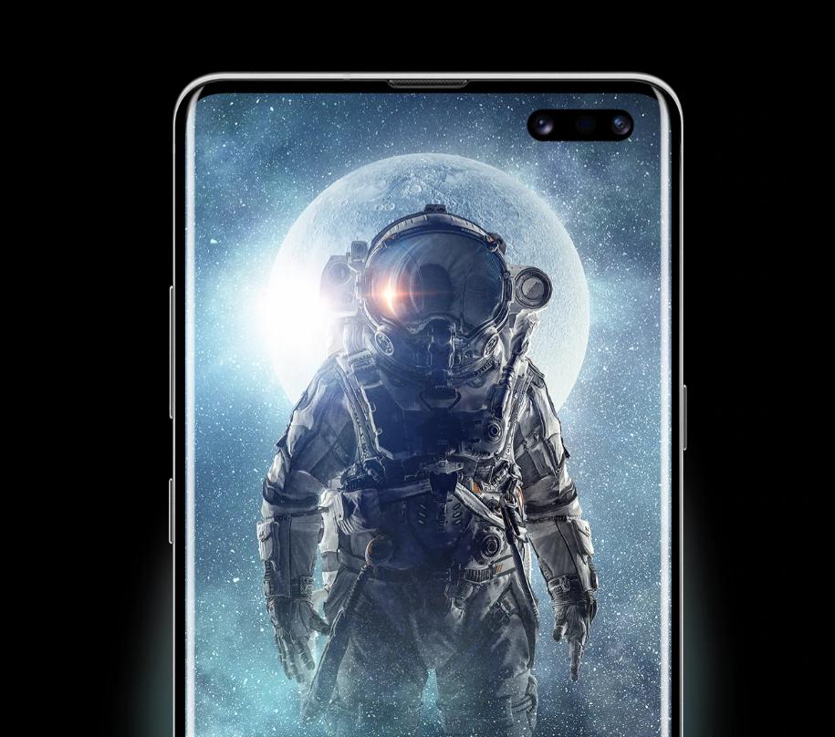 Samsung Galaxy S10 5G-2