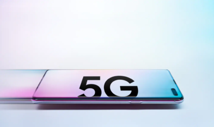 Samsung Galaxy S10 5G unveiled with 6.7-inch display, 4500mAh battery, and it's coming to Verizon